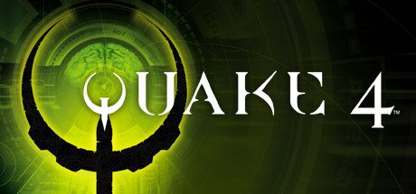 Quake IV (Steam Key, RU+CIS)