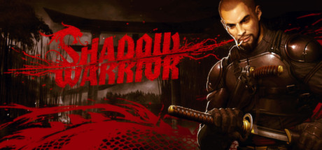 Shadow Warrior 2013 (Steam, RU+CIS)