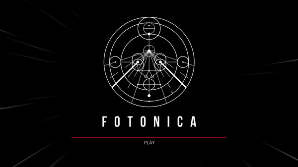 FOTONICA (Steam Key, Region Free)