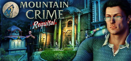 Mountain Crime: Requital (Steam Key, Region Free)