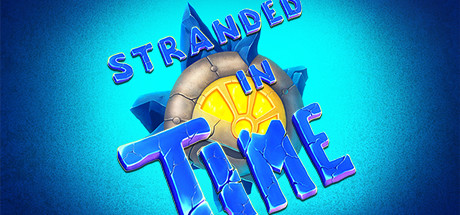 Stranded In Time (Steam Key, Region Free)