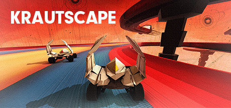 Krautscape (Steam Key, Region Free)
