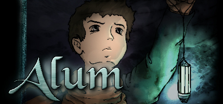 Alum (Steam Key, Region Free)