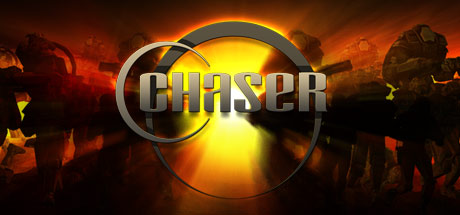 Chaser (Steam Key, Region Free)