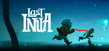Last Inua (Steam Key, Region Free)