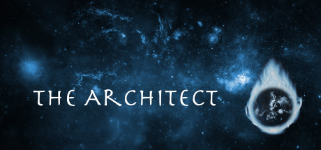The Architect (Steam Key, Region Free)