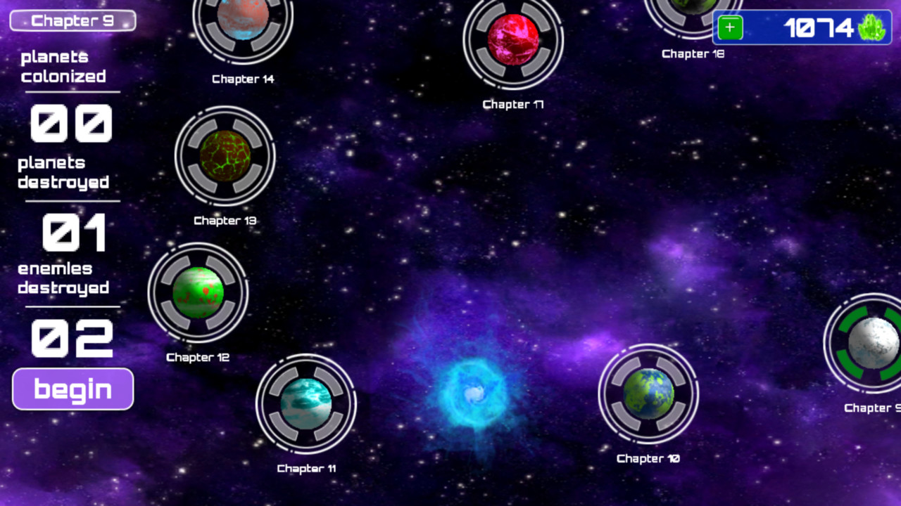 Relativity Wars - A Science Space RTS STEAM Key,GLOBAL