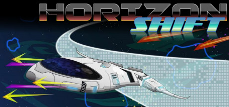 Horizon Shift (Steam Key, Region Free)