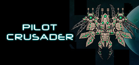 Pilot Crusader (Steam Key, Region Free)