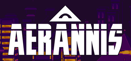 Aerannis (Steam Key, Region Free)