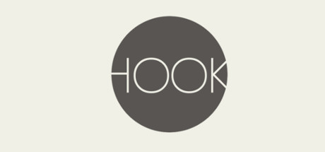 Hook (Steam Key, Region Free)