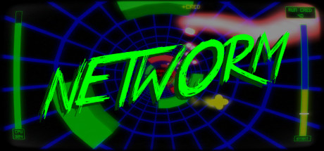 Networm (Steam Key, Region Free)
