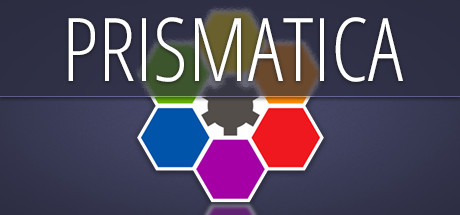 Prismatica (Steam Key, Region Free)