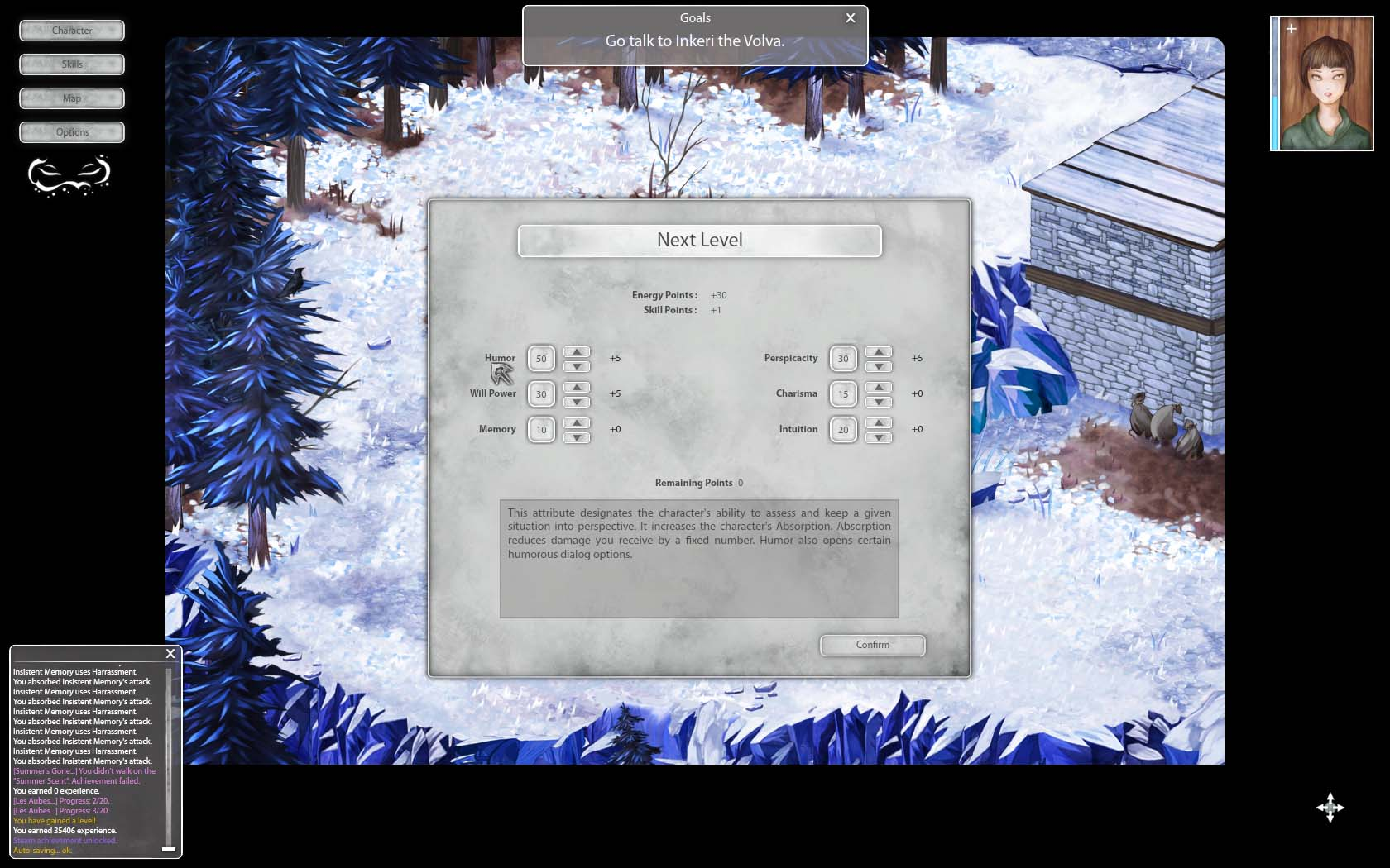 Winter Voices Complete Pack (Steam Key, Region Free)