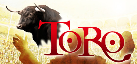 Toro (Steam Key, Region Free)