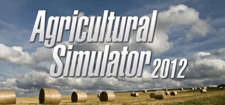 Agricultural Simulator 2012: Deluxe Edition (Steam ROW)