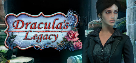 Dracula´s Legacy (Steam Key, Region Free)