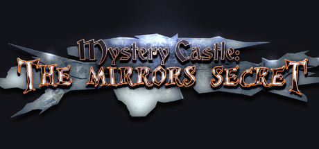 Mystery Castle: The Mirror´s Secret (Steam Key, GLOBAL)