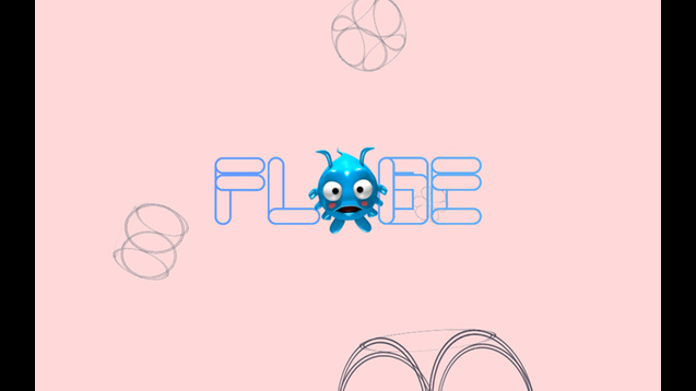 Flobe (Steam Key, Region Free)