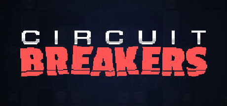 Circuit Breakers (Steam Key, Region Free)