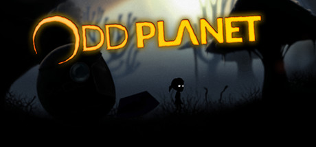 OddPlanet (Steam Key, GLOBAL)