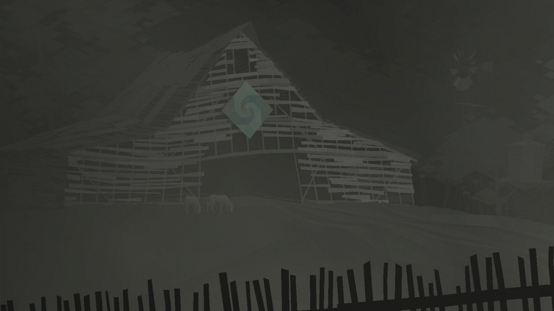 Kentucky Route Zero (Steam Key, GLOBAL)