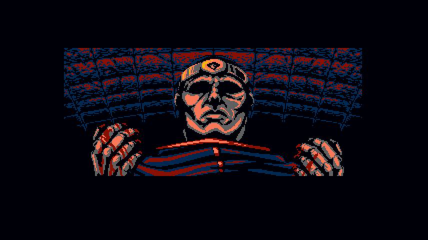 Odallus: The Dark Call (Steam Key, GLOBAL)