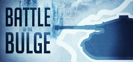 Battle of the Bulge (Steam Key, GLOBAL)