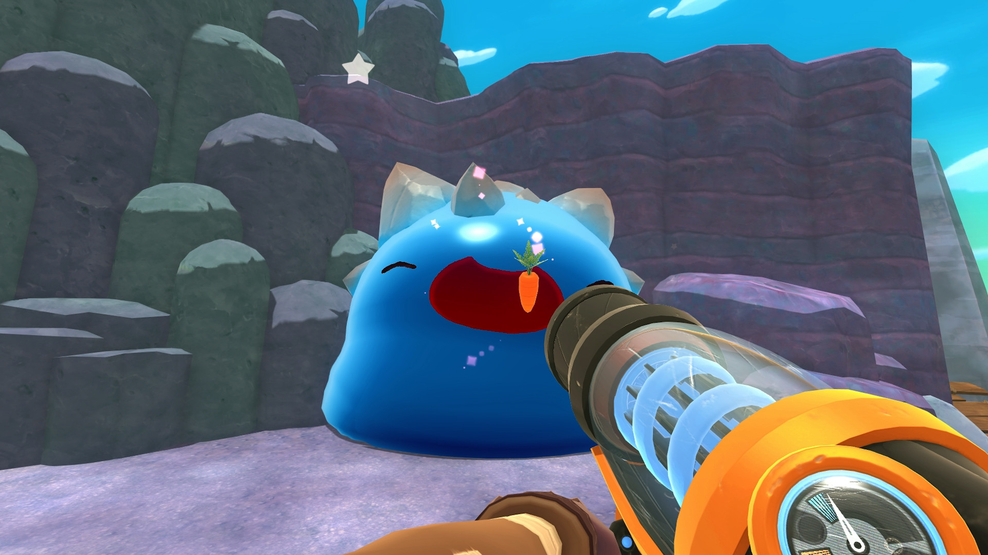 Slime Rancher (Steam Key, GLOBAL)
