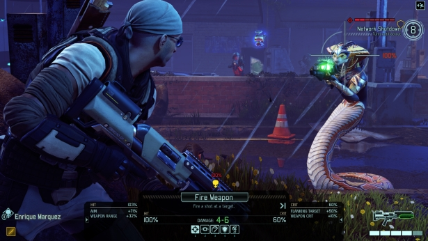 XCOM 2 (Steam Key, RU+CIS)
