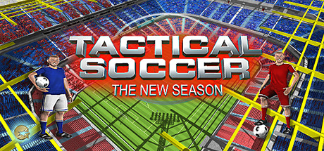 Tactical Soccer (Steam Key, GLOBAL)