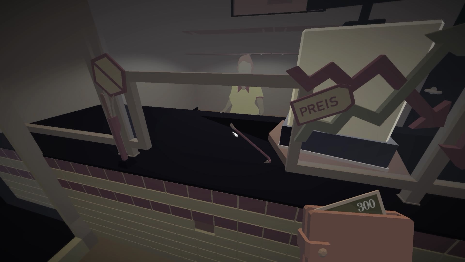 Jalopy (Steam Key GLOBAL)