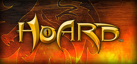 HOARD Complete Pack (Steam Key, Region Free)