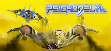 Psichodelya (Steam Key, Region Free)