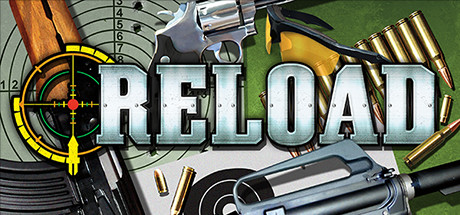 Reload (Steam Key, Region Free)