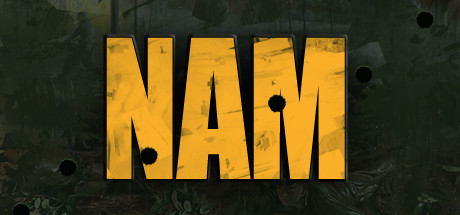 Nam (Steam Key, Region Free)