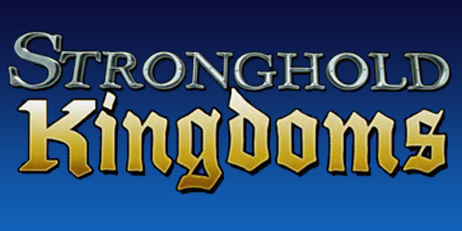 Stronghold Kingdoms - Island Warfare Gift Pack