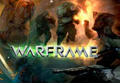 Warframe 7-Day Credit + Affinity Booster Packs БОНУСЫ