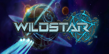 Wildstar EU Free to play бета ключ / beta key