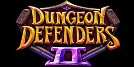 Dungeon Defenders II 2 Steam Key ROW (Early Access)