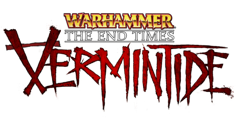 Warhammer: End Times Vermintide BETA Бета ключ Steam