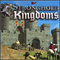 Stronghold Kingdoms - Starter Pack key