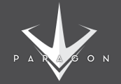 Paragon Double XP Key / Ключ