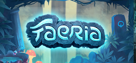 Faeria ( STEAM KEY/REGION FREE )