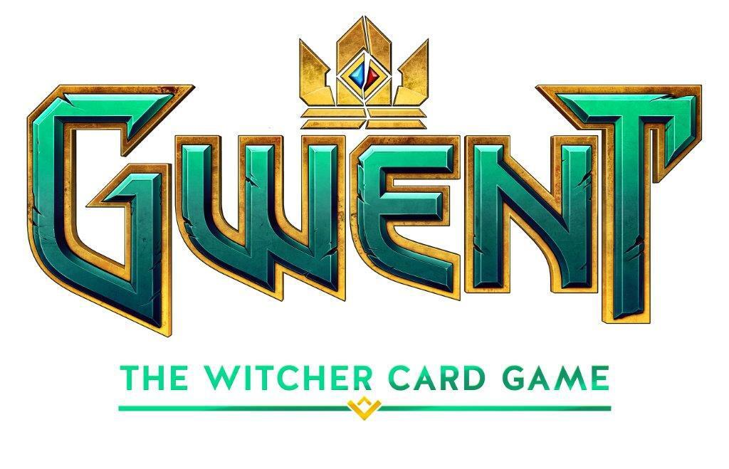 ГВИНТ: Ведьмак Бета Ключ / Gwent: The Witcher Beta Key