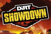 DiRT Showdown ( Steam Key / Region Free ) GLOBAL ROW