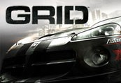GRID ( Steam Key / Region Free ) GLOBAL Ключ