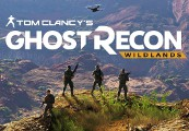 Ghost Recon Wildlands Beta Key PC/PS4/XBOX1 Region Free