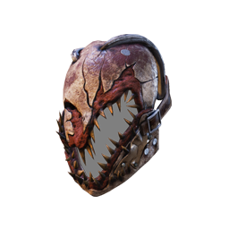 Dead By Daylight The Trapper´s Mask Chuckles Steam