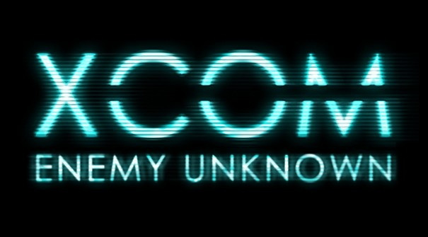 XCOM Enemy Unknown Complete Editon (Steam Key / Global)